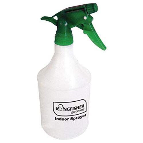 1L Hand Sprayer