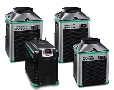 Teco Hydroponics Water Chiller