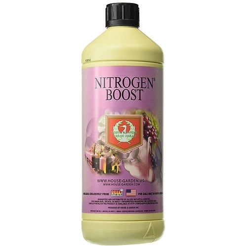 House & Garden - Nitrogen N 27%