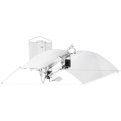 750w DE-HPS  Hellion Lighting System
