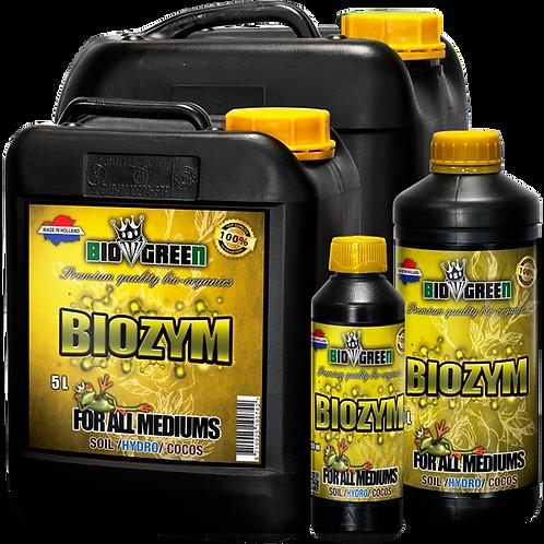 Biogreen - Biozym