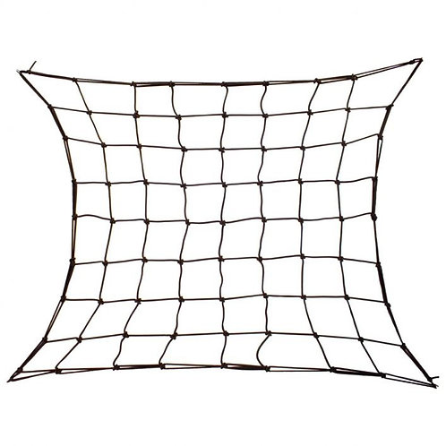 Scrog Net