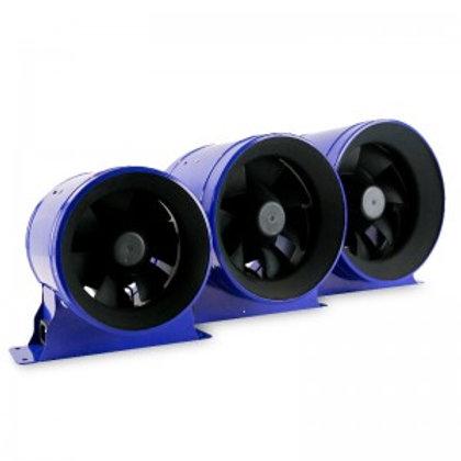 V2 Phresh EC Hyper Fan