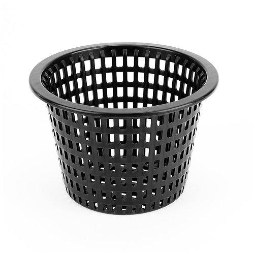 Oxypot Spare Basket