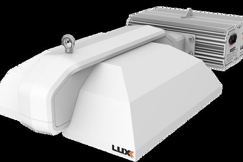 Luxx 1000w Light