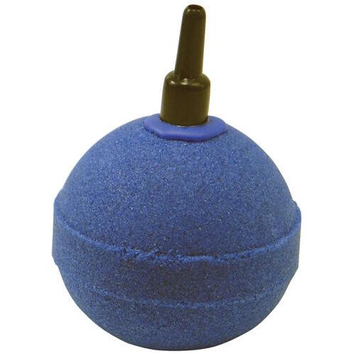 Hailea Golf Ball Air Stone 40mm x 40mm