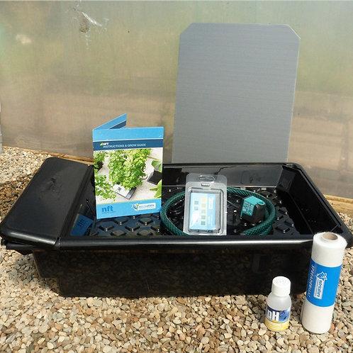 Hydro GT205 NFT Kit (1 - 3 plants)