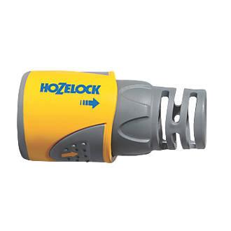 Hozelock Hose end connectors