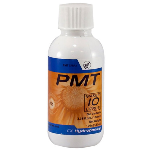CX Hortculture PMT (Powdery Mildew Treatment) 100ml