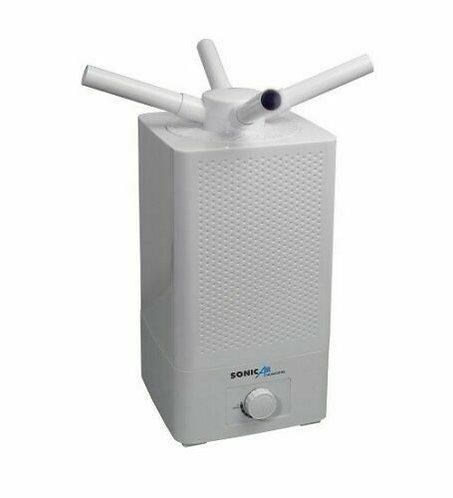 Sonic Air 10L Humidifier