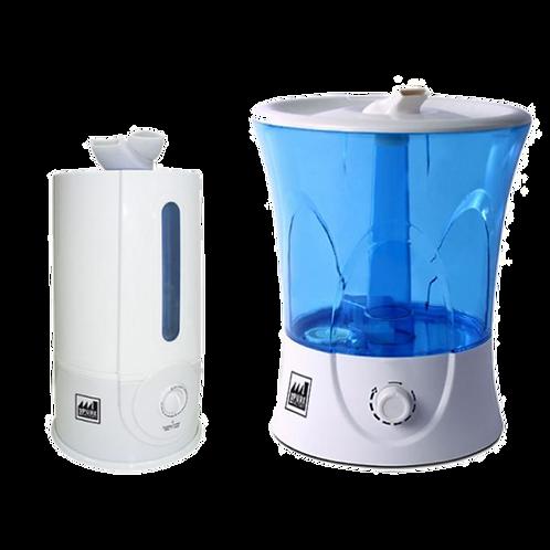 Pure Factory Humidifier (4L & 8L)