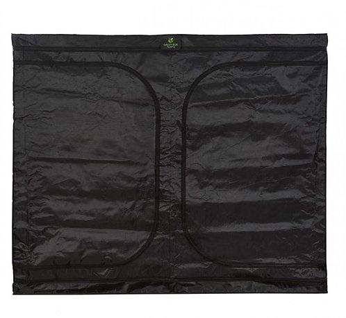 Greenbox Tent 2 x 2 x 2m (8m3)