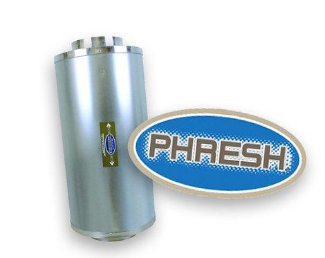 Phresh Inline Carbon Filter