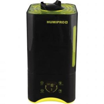 HUMIPRO 4L Humidifier