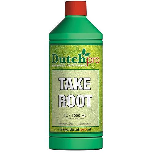 Dutch Pro - Take Root