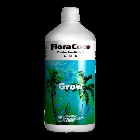 GHE Flora Coco Grow