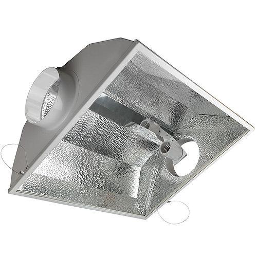 "6"" Maxibright Goldstar Air Cooled Reflector"