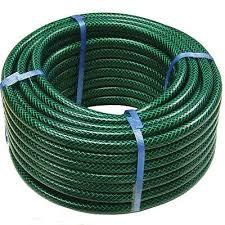 30m - Garden Hose/Pipe/Tube