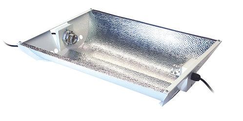315w TWIN Daylight Maxibright Reflector