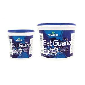 VitaLink Bat Guano