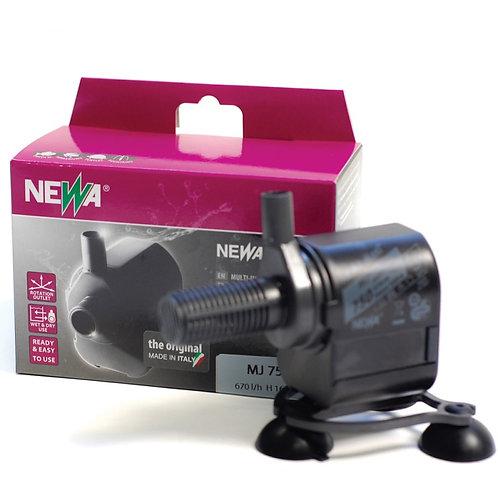 Newa Maxi (Maxijet) Water Pump MJ1000