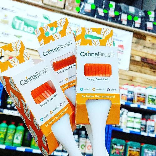 Canna Brush / CannaBrush