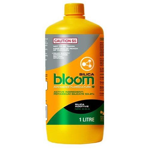 Floriculture - Silica - 1L