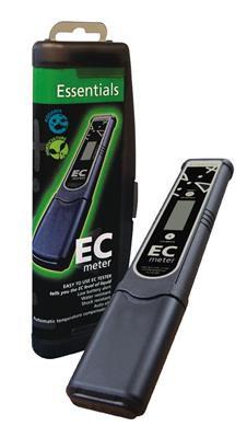 EC Meter - Essentials