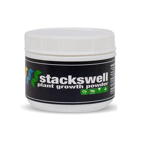 Veg+Bloom Stackswell