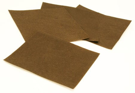 Root Control Sheet (8-Pack) - Square