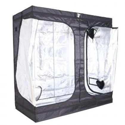 GorillaBox Tent 2 x 1 x 2 (4m3)