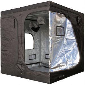 GorillaBox Tent 3 x 2 x 2 (12m3)