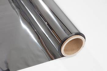 1.25m Wide - C3 ADF Foil Reflective Sheeting