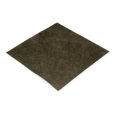 Marix Sheet (8-Pack) - Square