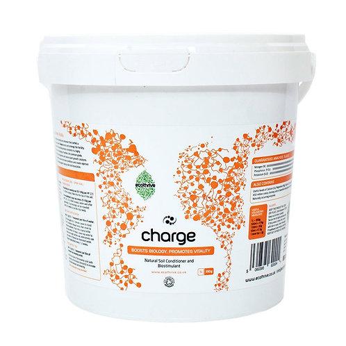Ecothrive Charge