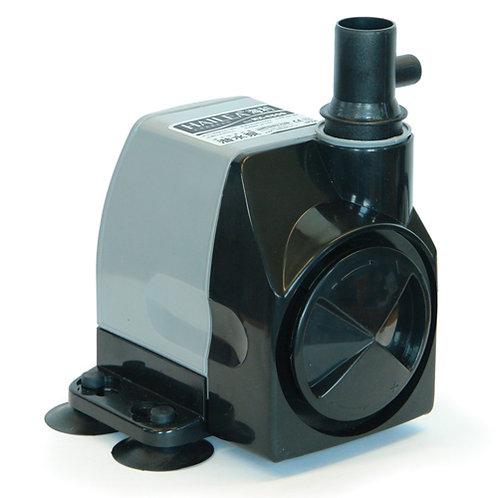 Hailea HX Series Water Pump
