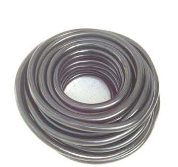 16mm Pipe - 30m Roll (hose/tube)
