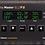 Thumbnail: Gavita Master Controllers EL1F & EL2F - Gen 2