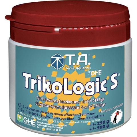Terra Aquatica TrikoLogic S