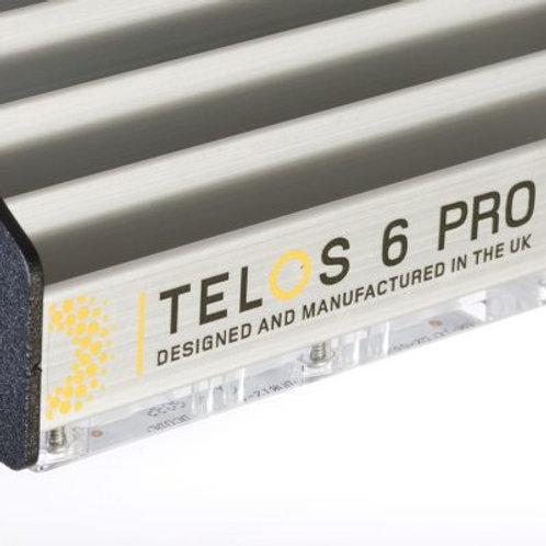 GN Telos 6 Pro LED Grow Light [Slimline] - 175w