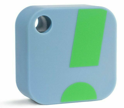 SensorPush Bluetooth Sensor