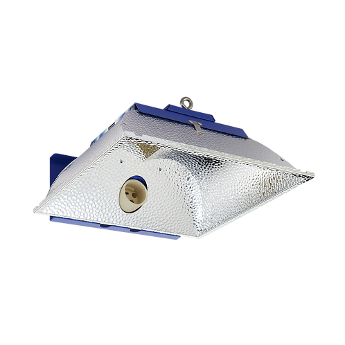 315w Focus Daylight Connect Reflector