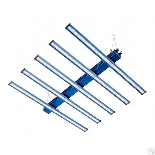 MAXIBRIGHT PRO DAYLIGHT LED 480w GROW LIGHT