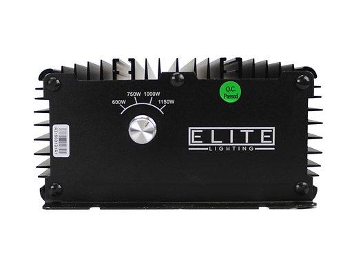 Elite - 1000w Ballast Only