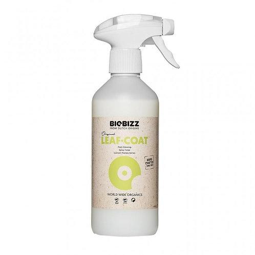 Biobizz - Leaf Coat - 500ml