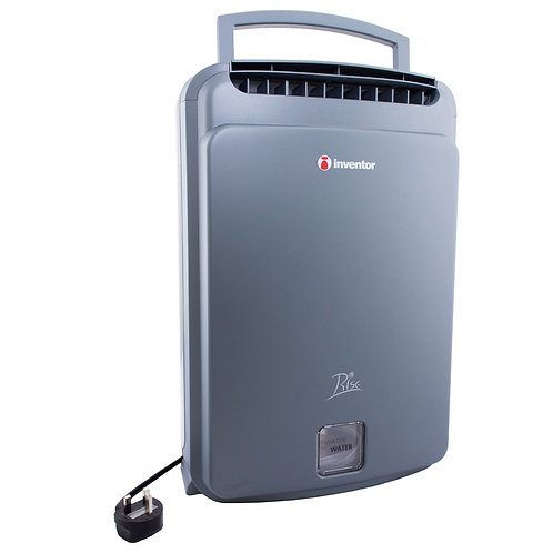 10L Inventor Dehumidifier