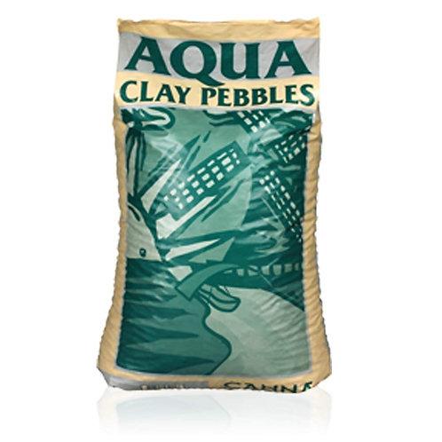Canna - Aqua Clay Pebbles - 45L