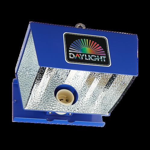 315w Horizon Daylight Connect Reflector