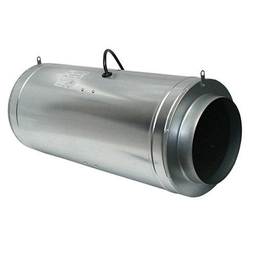 Iso-Max Tube Fan