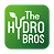 The Hydro Bros Logo.png
